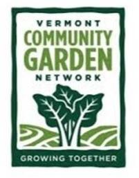 VT Community Garden