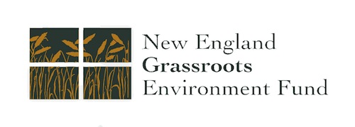 New England Grassroots Environment Fund