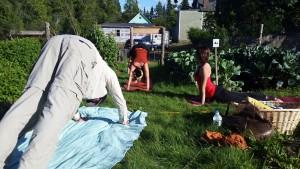 070215 Yoga in the Garden10