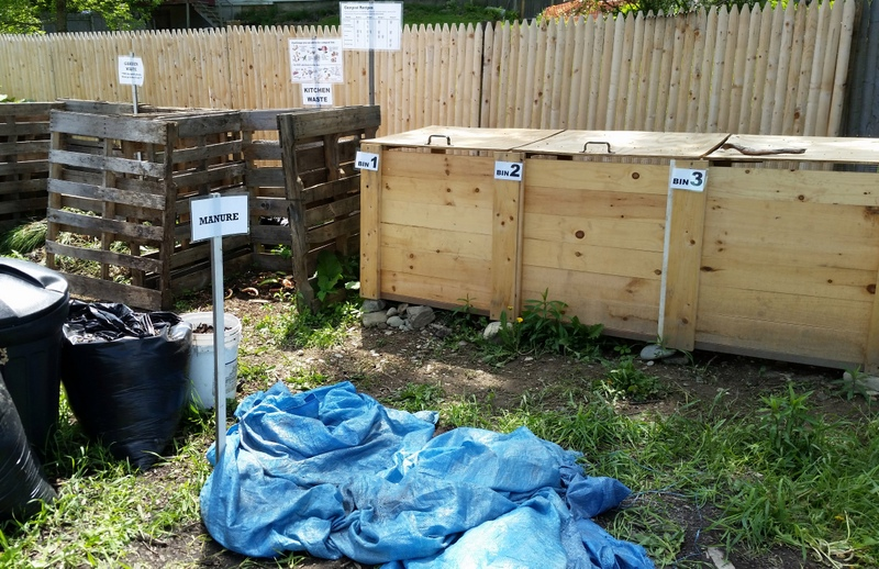 2016-05-30 Labeled compost systems.20