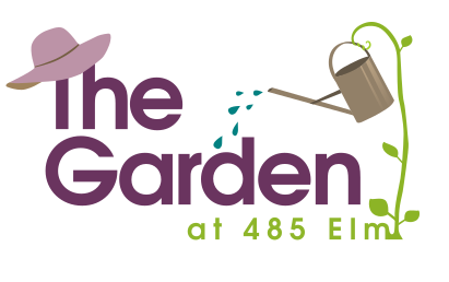 The Garden at 485 Elm